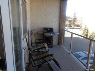 Photo 18: 55 Windmill Way in Winnipeg: Charleswood Condominium for sale (South Winnipeg)  : MLS®# 1601232