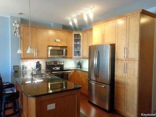 Photo 6: 55 Windmill Way in Winnipeg: Charleswood Condominium for sale (South Winnipeg)  : MLS®# 1601232