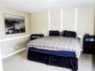 Photo 29: 13903 DEER RUN Boulevard SE in Calgary: Deer Run House for sale : MLS®# C4048969