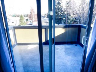 Photo 32: 13903 DEER RUN Boulevard SE in Calgary: Deer Run House for sale : MLS®# C4048969