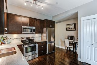 "Photo 5: 9 838 ROYAL Avenue in New Westminster: Downtown NW Townhouse for sale in ""Brickstone Walk"" : MLS®# R2044563"