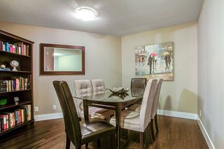 "Photo 6: 9 838 ROYAL Avenue in New Westminster: Downtown NW Townhouse for sale in ""Brickstone Walk"" : MLS®# R2044563"