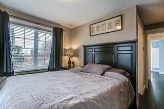 "Photo 7: 9 838 ROYAL Avenue in New Westminster: Downtown NW Townhouse for sale in ""Brickstone Walk"" : MLS®# R2044563"