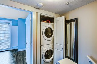 "Photo 12: 9 838 ROYAL Avenue in New Westminster: Downtown NW Townhouse for sale in ""Brickstone Walk"" : MLS®# R2044563"