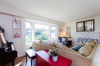 """Main Photo: 5257 BELAIR Crescent in Delta: Cliff Drive House for sale in """"CLIFF DRIVE"""" (Tsawwassen)  : MLS®# R2046618"""