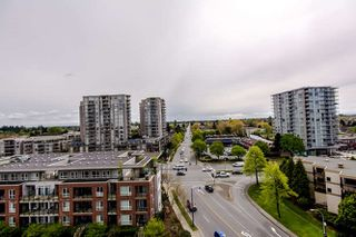 Photo 13: 1105 8333 ANDERSON Road in Richmond: Brighouse Condo for sale : MLS®# R2057605