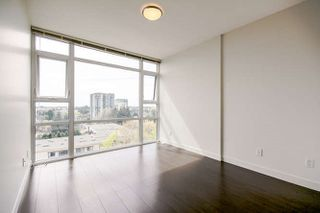 Photo 5: 1105 8333 ANDERSON Road in Richmond: Brighouse Condo for sale : MLS®# R2057605