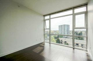 Photo 6: 1105 8333 ANDERSON Road in Richmond: Brighouse Condo for sale : MLS®# R2057605