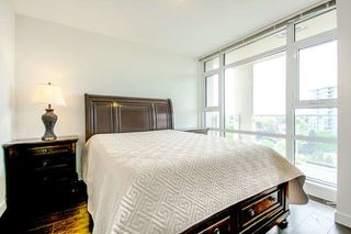 Photo 3: 1105 8333 ANDERSON Road in Richmond: Brighouse Condo for sale : MLS®# R2057605