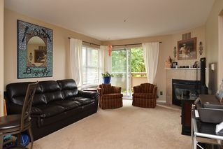 Photo 3: 45 689 PARK Road in Gibsons: Gibsons & Area Condo for sale (Sunshine Coast)  : MLS®# R2066095