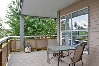 Photo 12: 45 689 PARK Road in Gibsons: Gibsons & Area Condo for sale (Sunshine Coast)  : MLS®# R2066095
