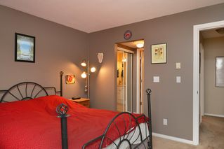 Photo 6: 45 689 PARK Road in Gibsons: Gibsons & Area Condo for sale (Sunshine Coast)  : MLS®# R2066095