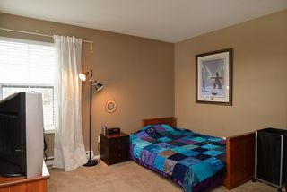 Photo 9: 45 689 PARK Road in Gibsons: Gibsons & Area Condo for sale (Sunshine Coast)  : MLS®# R2066095