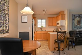 Photo 2: 45 689 PARK Road in Gibsons: Gibsons & Area Condo for sale (Sunshine Coast)  : MLS®# R2066095