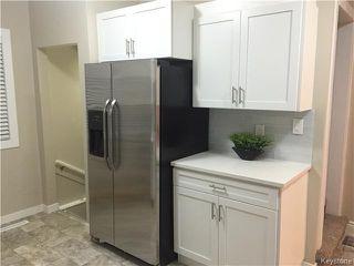 Photo 4: 107 Vivian Avenue in Winnipeg: St Vital Residential for sale (South East Winnipeg)  : MLS®# 1611810