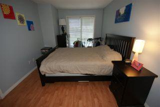 """Photo 5: 205 5880 DOVER Crescent in Richmond: Riverdale RI Condo for sale in """"WATERSIDE"""" : MLS®# R2068298"""