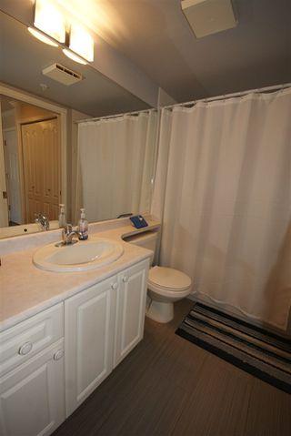 """Photo 4: 205 5880 DOVER Crescent in Richmond: Riverdale RI Condo for sale in """"WATERSIDE"""" : MLS®# R2068298"""