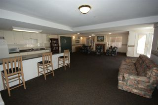 """Photo 11: 205 5880 DOVER Crescent in Richmond: Riverdale RI Condo for sale in """"WATERSIDE"""" : MLS®# R2068298"""