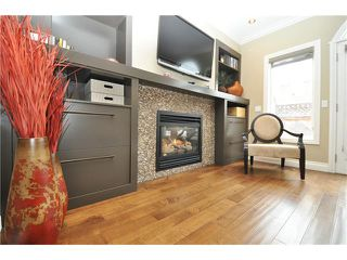 Photo 10: 2321 ERLTON Street SW in Calgary: Erlton House for sale : MLS®# C4065915