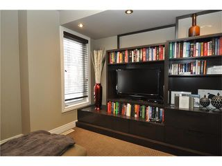Photo 22: 2321 ERLTON Street SW in Calgary: Erlton House for sale : MLS®# C4065915