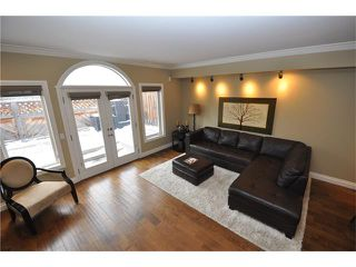 Photo 15: 2321 ERLTON Street SW in Calgary: Erlton House for sale : MLS®# C4065915