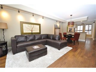 Photo 13: 2321 ERLTON Street SW in Calgary: Erlton House for sale : MLS®# C4065915
