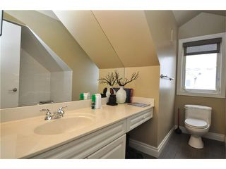 Photo 26: 2321 ERLTON Street SW in Calgary: Erlton House for sale : MLS®# C4065915