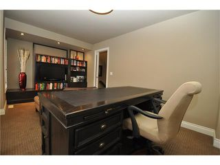 Photo 24: 2321 ERLTON Street SW in Calgary: Erlton House for sale : MLS®# C4065915