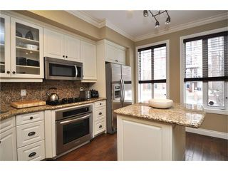Photo 5: 2321 ERLTON Street SW in Calgary: Erlton House for sale : MLS®# C4065915