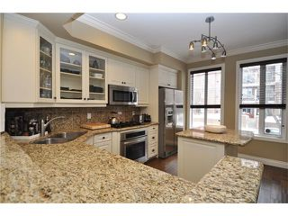 Photo 7: 2321 ERLTON Street SW in Calgary: Erlton House for sale : MLS®# C4065915