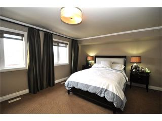 Photo 18: 2321 ERLTON Street SW in Calgary: Erlton House for sale : MLS®# C4065915
