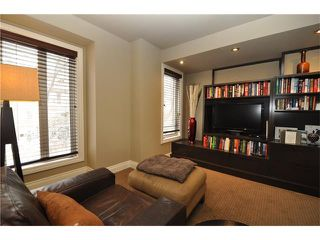 Photo 25: 2321 ERLTON Street SW in Calgary: Erlton House for sale : MLS®# C4065915