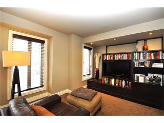 Photo 23: 2321 ERLTON Street SW in Calgary: Erlton House for sale : MLS®# C4065915