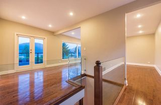 "Photo 8: 665 BEACHVIEW Drive in North Vancouver: Dollarton House for sale in ""DOLLARTON"" : MLS®# R2072666"