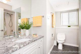 Photo 17: 1166 HABGOOD Street: White Rock House for sale (South Surrey White Rock)  : MLS®# R2072655