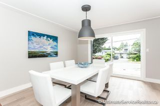 Photo 7: 1166 HABGOOD Street: White Rock House for sale (South Surrey White Rock)  : MLS®# R2072655