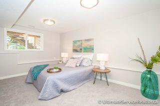 Photo 16: 1166 HABGOOD Street: White Rock House for sale (South Surrey White Rock)  : MLS®# R2072655