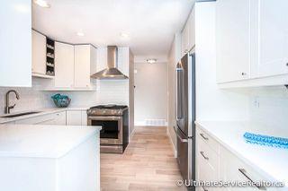 Photo 9: 1166 HABGOOD Street: White Rock House for sale (South Surrey White Rock)  : MLS®# R2072655