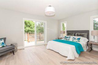 Photo 13: 1166 HABGOOD Street: White Rock House for sale (South Surrey White Rock)  : MLS®# R2072655