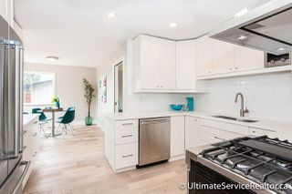 Photo 10: 1166 HABGOOD Street: White Rock House for sale (South Surrey White Rock)  : MLS®# R2072655