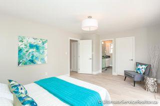 Photo 14: 1166 HABGOOD Street: White Rock House for sale (South Surrey White Rock)  : MLS®# R2072655