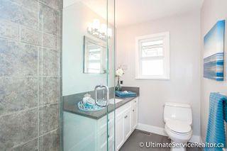 Photo 15: 1166 HABGOOD Street: White Rock House for sale (South Surrey White Rock)  : MLS®# R2072655