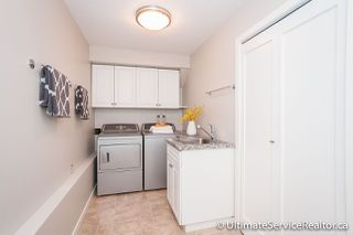 Photo 18: 1166 HABGOOD Street: White Rock House for sale (South Surrey White Rock)  : MLS®# R2072655