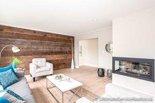 Photo 6: 1166 HABGOOD Street: White Rock House for sale (South Surrey White Rock)  : MLS®# R2072655