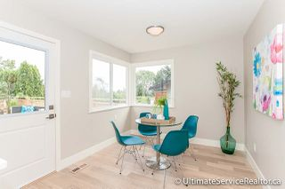 Photo 11: 1166 HABGOOD Street: White Rock House for sale (South Surrey White Rock)  : MLS®# R2072655
