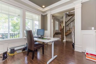 Photo 8: 19068 67 Avenue in Surrey: Clayton House for sale (Cloverdale)  : MLS®# R2077270