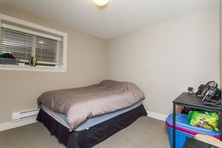 Photo 15: 19068 67 Avenue in Surrey: Clayton House for sale (Cloverdale)  : MLS®# R2077270