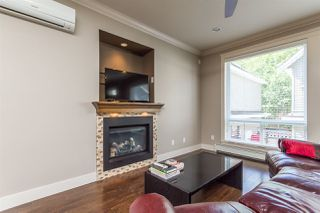 Photo 7: 19068 67 Avenue in Surrey: Clayton House for sale (Cloverdale)  : MLS®# R2077270