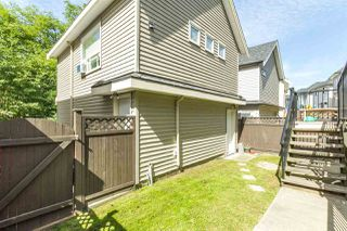 Photo 19: 19068 67 Avenue in Surrey: Clayton House for sale (Cloverdale)  : MLS®# R2077270