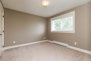 Photo 12: 19068 67 Avenue in Surrey: Clayton House for sale (Cloverdale)  : MLS®# R2077270